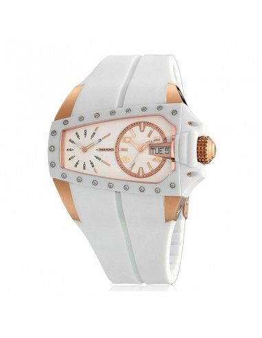 TIME FORCE TF3130L11