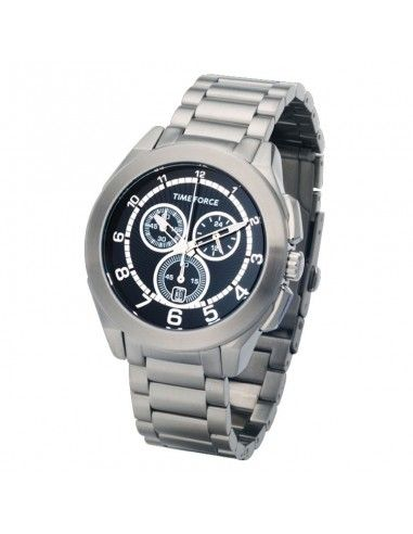 TIME FORCE TF3009M01M