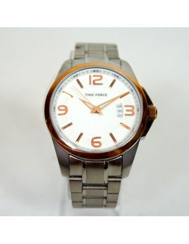 TIME FORCE TF4019M11M