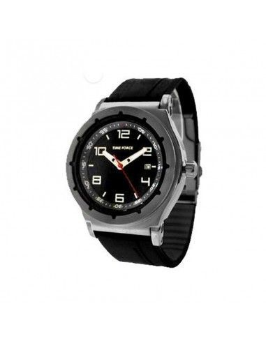 TIME FORCE TF2937M01